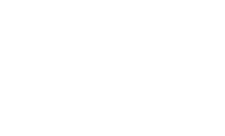 ACLC - Association Culturelle et de Loisirs de Cordemais
